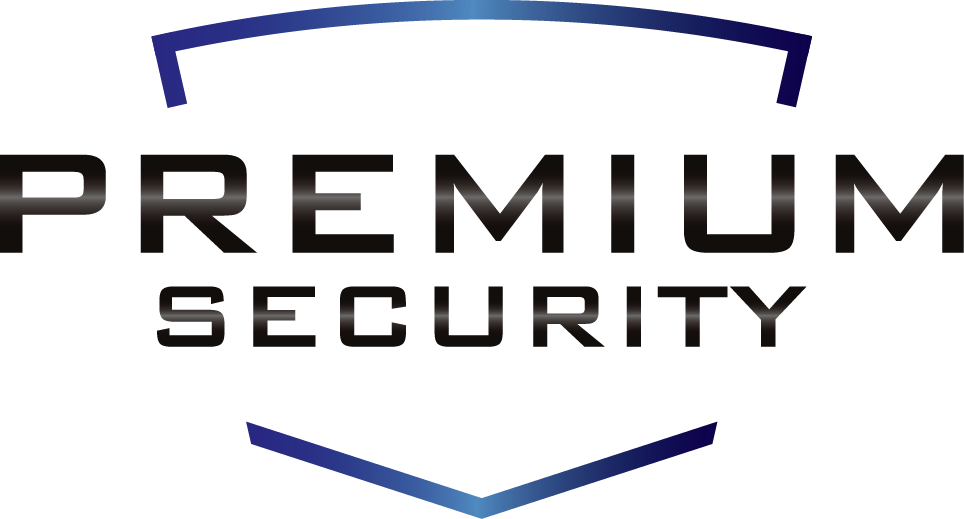 premium-security-logo